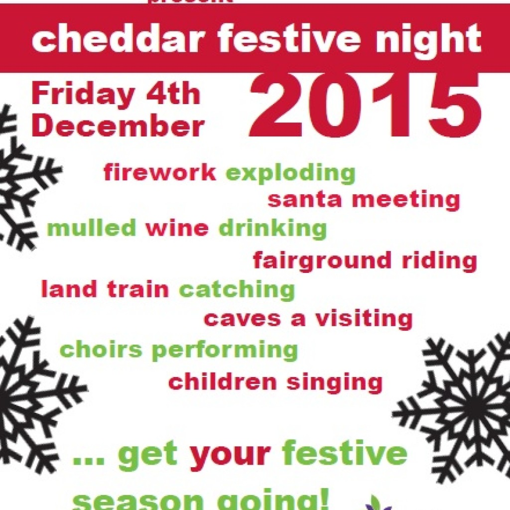 festivenight2015