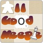 All Good Meeple