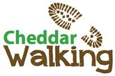 cheddarwalking