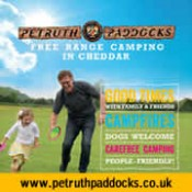 Petruth Paddocks