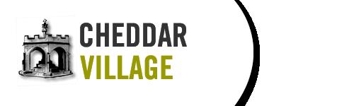 Cheddar Village