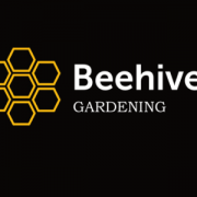 Beehives Gardening
